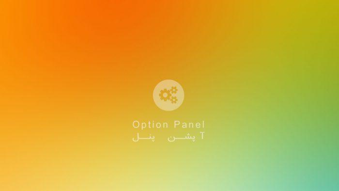 option-panel-thumb