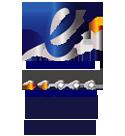enamad logo